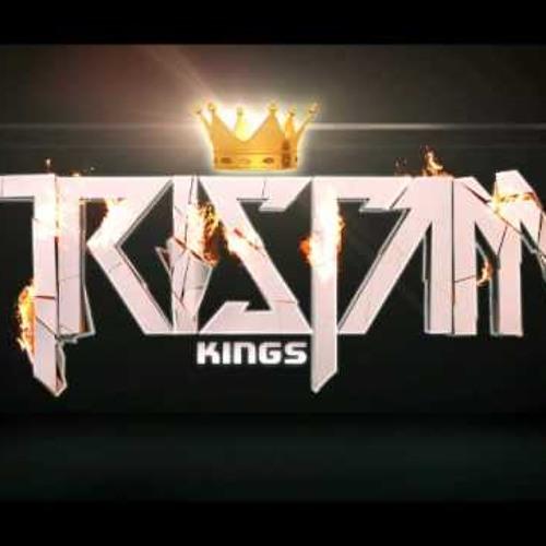 Tristam - Kings   MultiTHUNDER Remix [FREE]