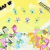 My Little Pony Friendship is Magic - Winter Wrap Up (Slic3skill Remix)