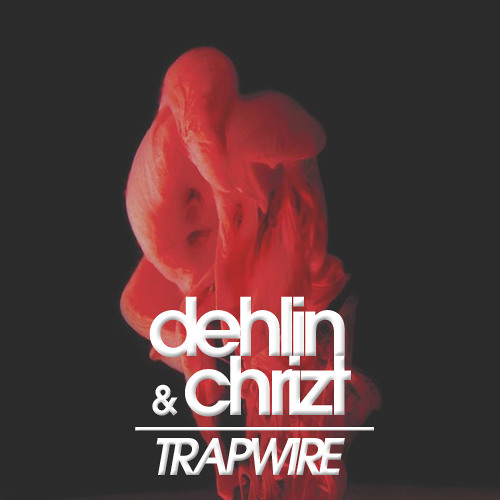 Trapwire (Original mix)