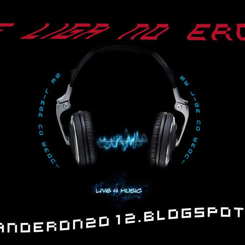 03 We Ll Be Coming Back (Jacob Plant Remix)