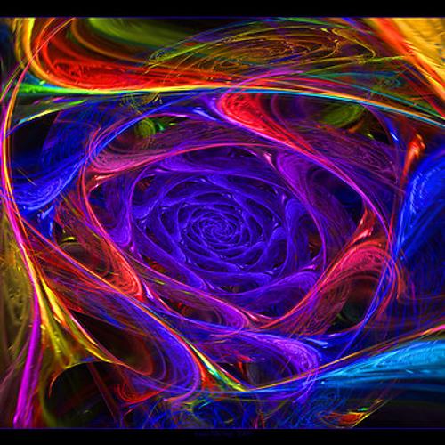 Supersymmetry by me... lol... \_o_/ gej shaahguyu