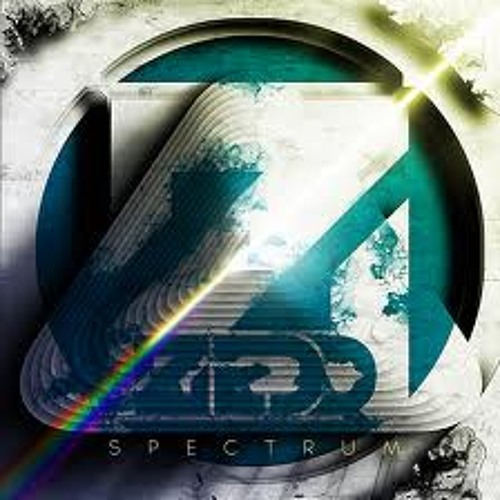 Zedd VS Michael Woods-Spectrum Needs First Aid(Narkotix Mashup)