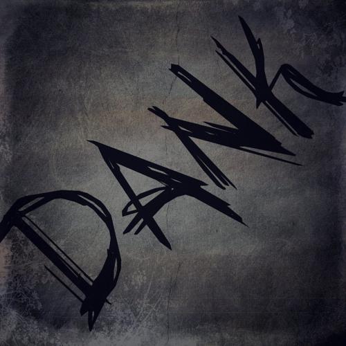 Dank (trap hat edit) FREE DL