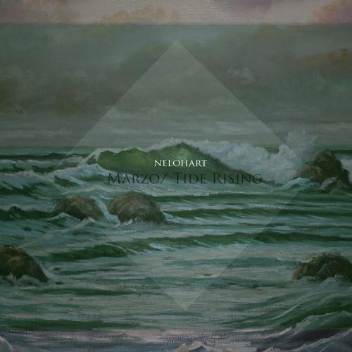 13. Marzo/ Tide Rising