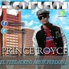 Maná y prince royce - el verdadero amor perdona (dj con fusion guitar sensitive remix)