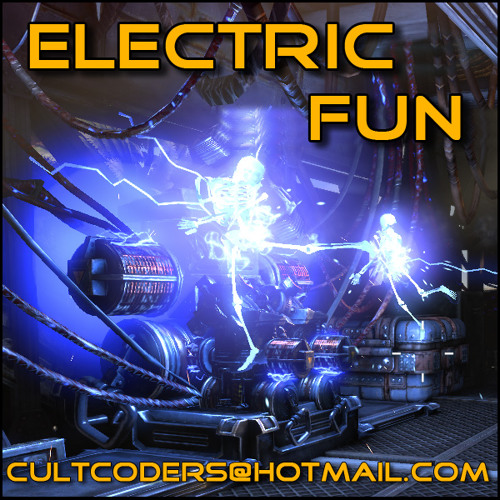 Electric Fun