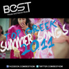 Top Greek Summer Songs 2011 (12 Track Mix) by BEST HDM