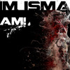 Download Tim Ismag - Bam ! (Clip) OUT NOW ! Mp3