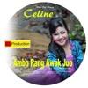 TANGIH PIATU - Lagu Minang -CELINE