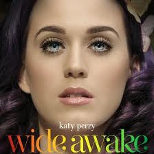 Wide Awake - False Profit & Shy Kandi ft Katy Perry