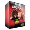 Ragga Dubstep Samples V2