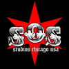 Phantom 45 - July30/2012 - Skip to my Lou djset- SOS Studios Chicago