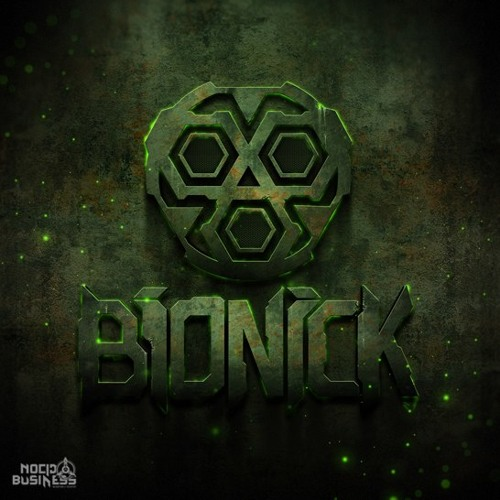 Bionick - Witch