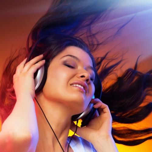 DJ Sammy - Heaven ( DJ Sydney )