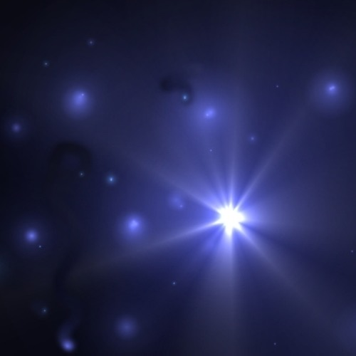 A Star Named You
