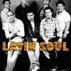 Susurro Indiscreto Latin Soul