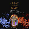 JukeBox - Seu Estilo (In Mix Cult)Vol1