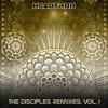 Big KRIT - The Vent (Swordfight Remix (ChrisB. & Sugarpill)