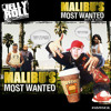 Jelly Roll - Malibu's Most Wanted (MGK Diss) LEAKED 2012