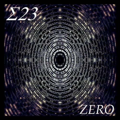 Σ23 - 0.1