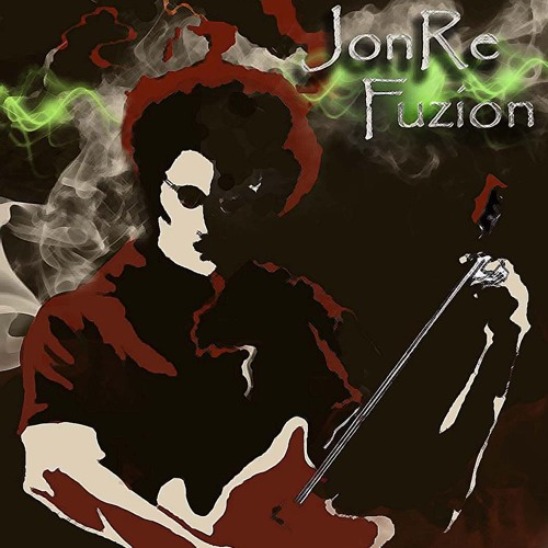 Jonre Fuzion MO-SHUN