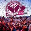Dimitri Vegas & Like Mike -Tomorrow Chaged Today (Vocal BeatingPartyStudios Edit HQ)