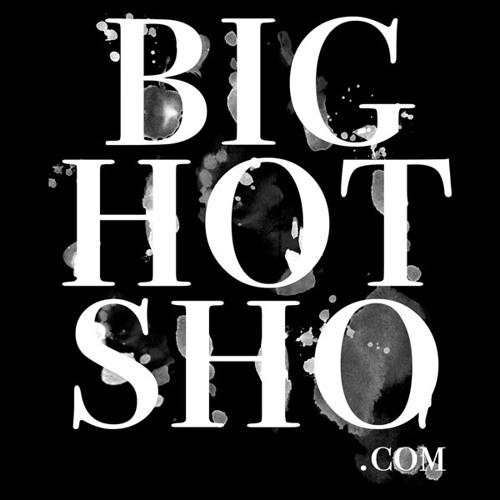Big Hot Sho Brooklyn Episode 8