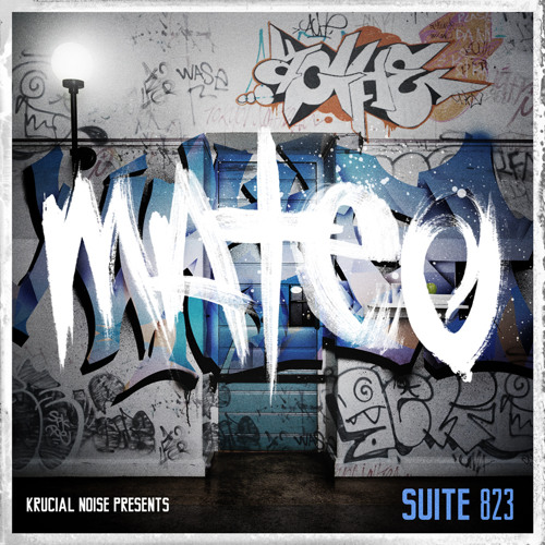 Mateo - Over You