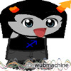 Dango Daikazoku (Wub Machine Electro Remix)