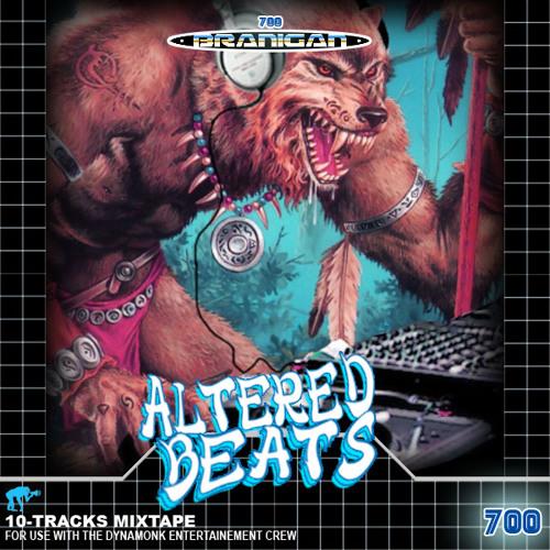Altered Beats -FreeDownload-