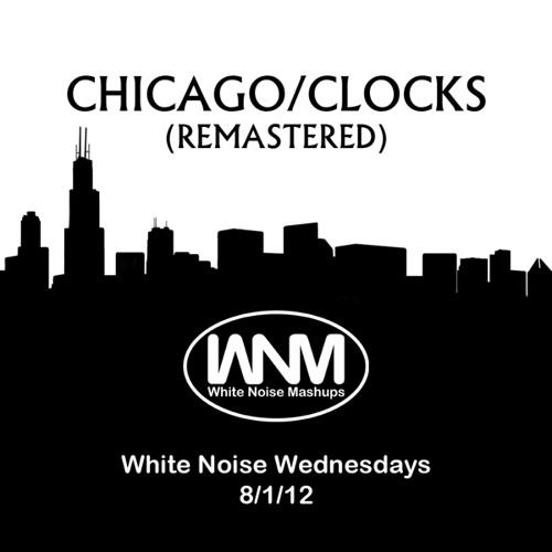 Chicago/Clocks (Remastered)