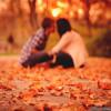 Lovey Dovey Lovely - LoveGlori