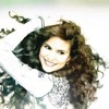 3º ACÚSTICO 93 FM - 31.07.2012 - ALINE BARROS