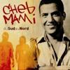 Zucchero & Chab Mami - Così celeste