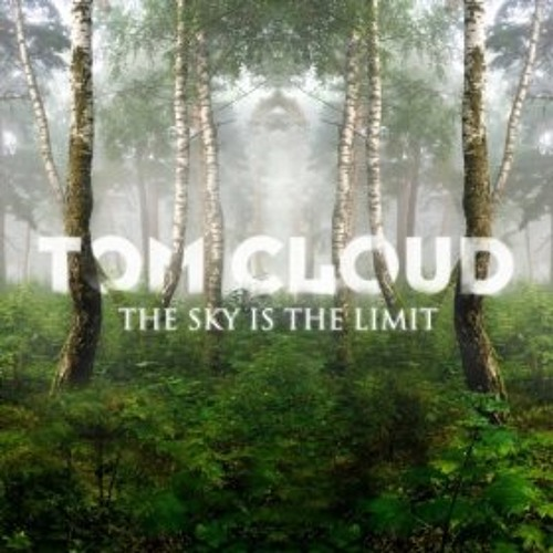 "05 Crazy 4 U (Radio Edit) from Tom Cloud's Album"" The sky's the Limit"""