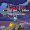 Adventure Time - My Best Friends in the World.wmv