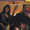 Free Download Wreckless Eric & Amy Rigby - In My Room Mp3