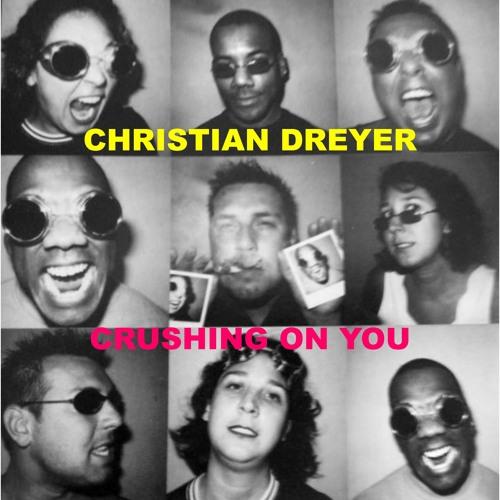 Crushing On You [2011]