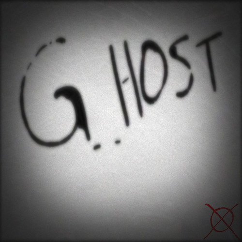 Kappa Mikey (G_Host Cover)