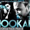 Hookah[PlanB&Don Omar]-[Dj Bankito&Dj ChevereFtDj Bleizer.Dj Dan Dan][ElPrincipeStoneTheMixtape]