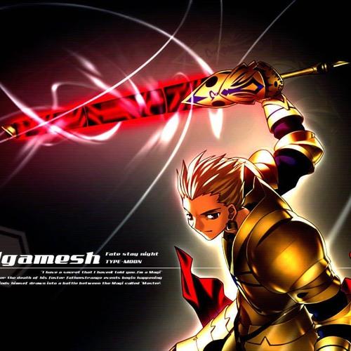 OPM - Gilgamesh [Free Download]