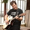 "Tony Sly ""Liver Let Die"""