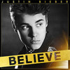 Download Justin Bieber - As Long As You Love Me ft. Big Sean Mp3