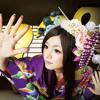 Aira Mitsuki - 06 - Human Future