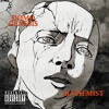 DOMO GENESIS - The Daily News Feat. Space Ghost Purp, Earl Sweatshirt & Action Bronson