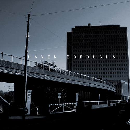 """Foxhen - """"Haven Boroughs"""" EP Teaser (Now available on our Bandcamp)"""