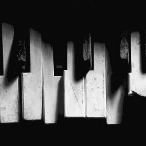 Scrappy Piano ***Free D/L***