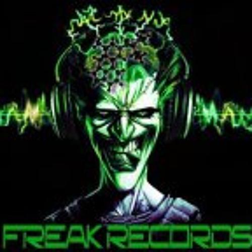 FreakBrothers - Acidmodulation