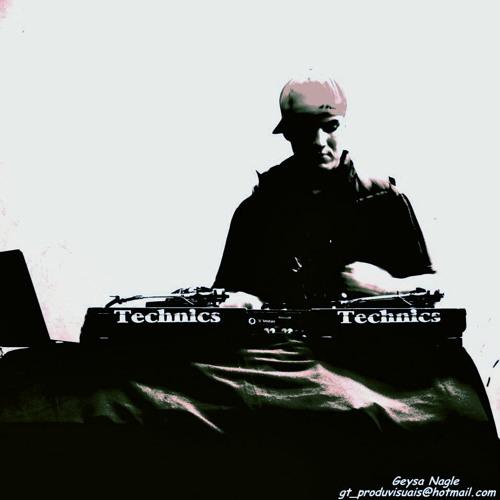 SET RAGGA DJ TANO