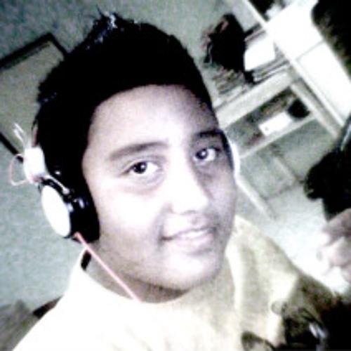 DJ.OSO.MIXEANDOP...6.NEW.COM